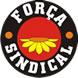 Força Sindical de Minas Gerais